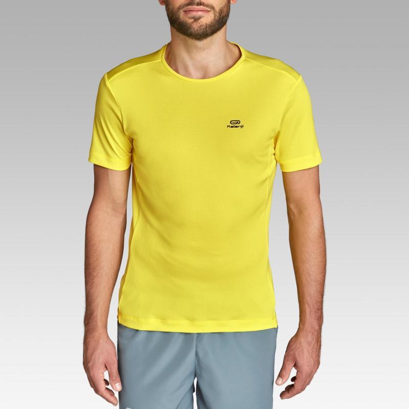 Letošní design pánského trička