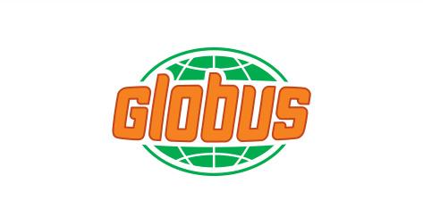 Představení nového hlavního partnera Globus