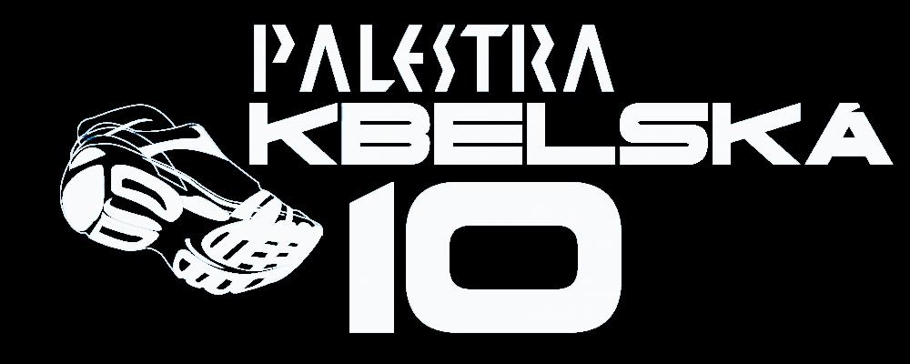 Logo Kbelska10_bila